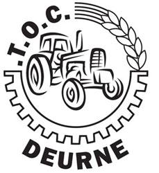 TOC Deurne