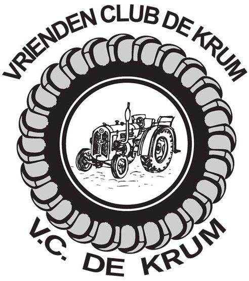 VC De Krum